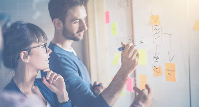 Scrum Developer Certified (SDC) Course Dublin